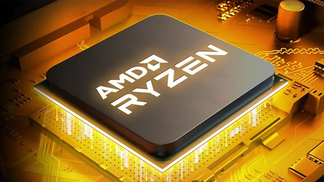Windows 11 khiến AMD Ryzen giảm hiệu năng nặng nề Photo-1-16337680618032019629948