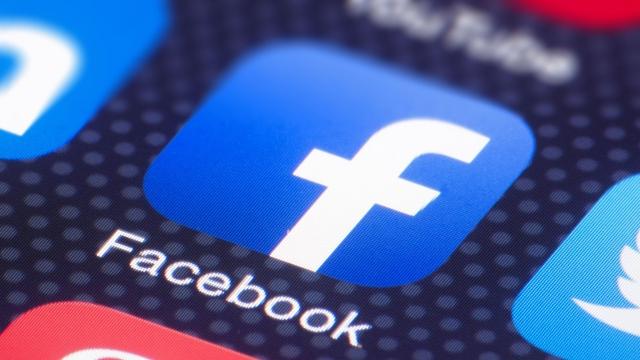 Sau đợt sập toàn cầu 6 tiếng vừa rồi, Facebook lại tiếp tục sập thêm 2 tiếng nữa nhưng rất may là đã sửa xong - Ảnh 2.