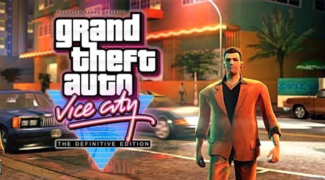 Tin vui cho game thủ: GTA 3, Vice City, San Andreas Remastered đồng loạt xuất hiện - Ảnh 2.