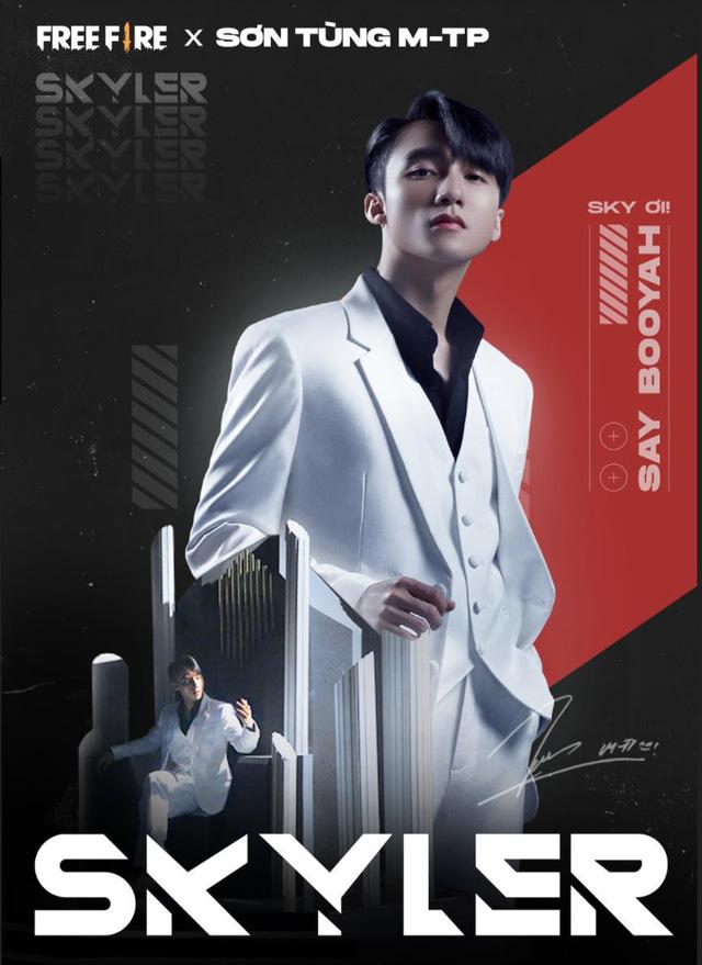 MV mới của Sơn Tùng M-TP có gì mà khiến ViruSs và Bình Gold rơi vào một drama khẩu chiến cực căng thẳng - Ảnh 1.