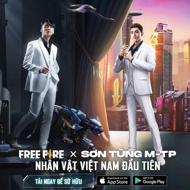 MV mới của Sơn Tùng M-TP có gì mà khiến ViruSs và Bình Gold rơi vào một drama khẩu chiến cực căng thẳng - Ảnh 3.