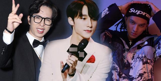 MV mới của Sơn Tùng M-TP có gì mà khiến ViruSs và Bình Gold rơi vào một drama khẩu chiến cực căng thẳng - Ảnh 4.