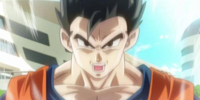 Dragon Ball: Cách để một người bình thường có thể đạt được sức mạnh siêu phàm như Goku? - Ảnh 1.