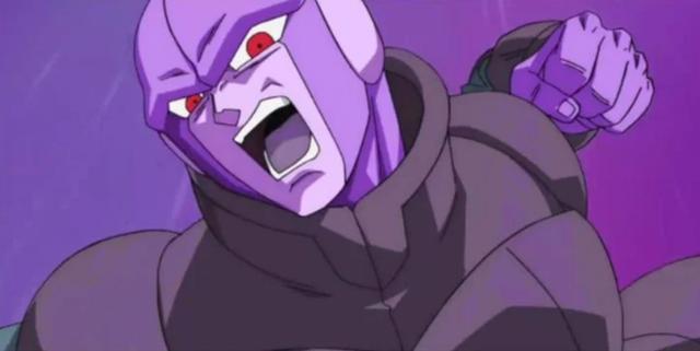 Dragon Ball: Cách để một người bình thường có thể đạt được sức mạnh siêu phàm như Goku? - Ảnh 2.