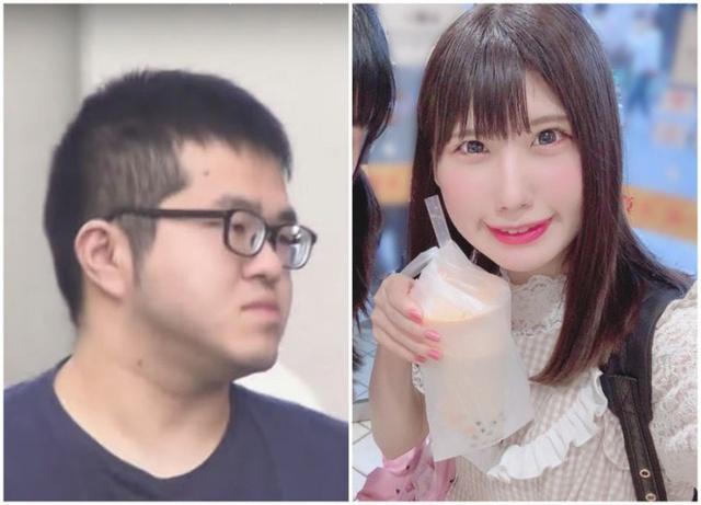 Nữ Idol Nhật Bản bị fan cuồng quấy rối, tìm tới tận cửa nhà nhờ hình phản chiếu trong ảnh selfie - Ảnh 1.