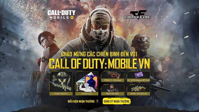 """Game thủ sợ số phận Call of Duty Mobile sẽ giống """"ông tổ game sơn súng"""", bị hack đến mức VNG giương cờ đầu hàng - Ảnh 2."""