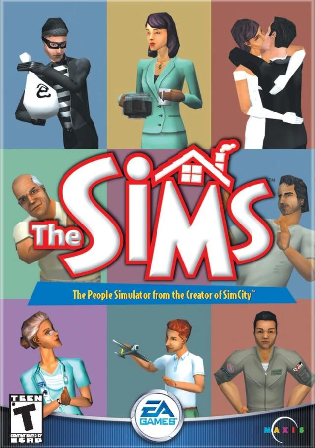 Top 15 tựa game PC huyền thoại gắn liền với tuổi thơ của game thủ Việt vào những năm 2000 - Ảnh 12.