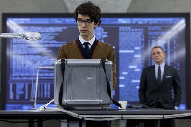Redditor soi ra những chi tiết siêu vô lý nhưng lại thường xuyên xuất hiện trên màn ảnh, thậm chí là trong bom tấn lớn - Ảnh 4.