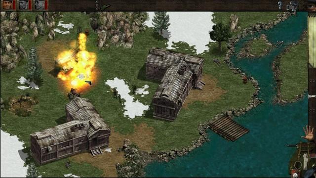 Top 15 tựa game PC huyền thoại gắn liền với tuổi thơ của game thủ Việt vào những năm 2000 - Ảnh 4.