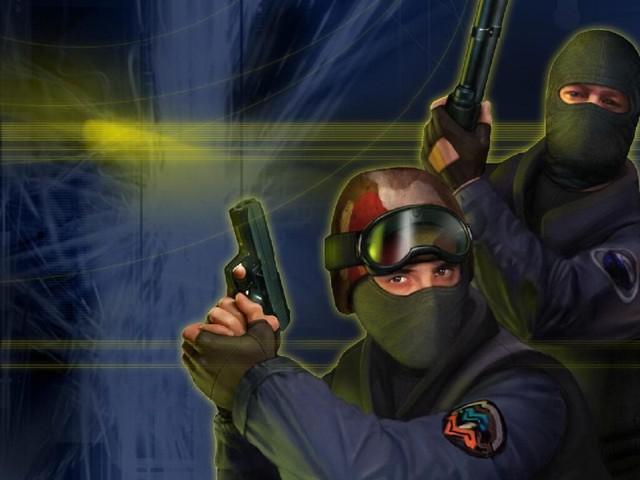 Top 15 tựa game PC huyền thoại gắn liền với tuổi thơ của game thủ Việt vào những năm 2000 - Ảnh 9.
