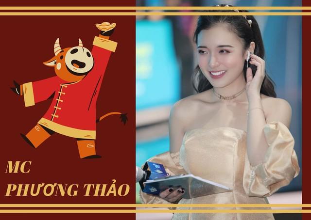 Top 5 nhân vật tuổi Sửu đình đám làng game Việt: Toàn trai xinh gái đẹp! - Ảnh 5.