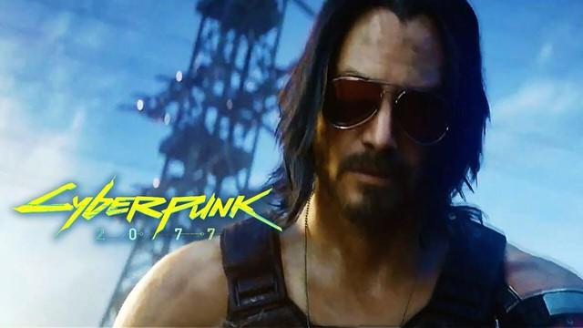 """""""Cha đẻ"""" Cyberpunk 2077 bị hacker tấn công, rao bán mã nguồn trò chơi giá 160 tỷ - Ảnh 2."""