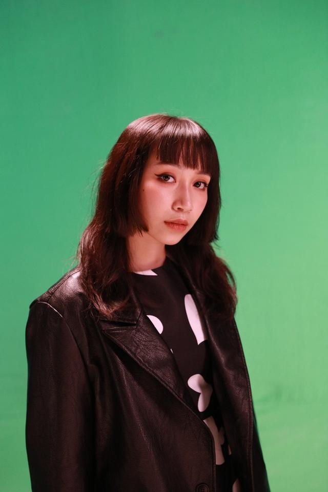 Chưa từng có: Mỹ Linh, Hà Trần, Uyên Linh và gần 30 nghệ sĩ sẽ quy tụ trong MV đặc biệt ra mắt đúng 30 Tết! - Ảnh 3.