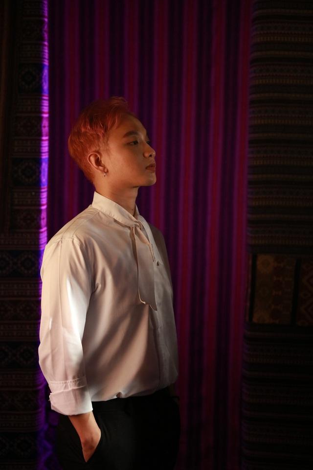 Chưa từng có: Mỹ Linh, Hà Trần, Uyên Linh và gần 30 nghệ sĩ sẽ quy tụ trong MV đặc biệt ra mắt đúng 30 Tết! - Ảnh 5.