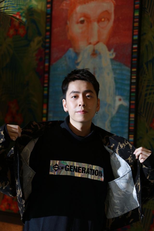 Chưa từng có: Mỹ Linh, Hà Trần, Uyên Linh và gần 30 nghệ sĩ sẽ quy tụ trong MV đặc biệt ra mắt đúng 30 Tết! - Ảnh 8.