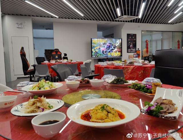 Try-hard xuyên Giao thừa, Huanfeng khiến cộng đồng cảm phục vì ý chí quyết tâm mạnh mẽ - Ảnh 3.