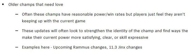 LMHT: Riot Games tiết lộ kế hoạch nâng cấp tướng và ngọc bổ trợ, Đá Vạn Năng là mục tiêu đầu tiên - Ảnh 4.