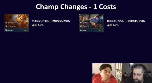 Đấu Trường Chân Lý: Những thay đổi bước ngoặt của bản 11.4 mà game thủ cần phải biết - Ảnh 3.