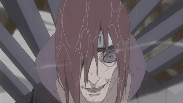 Naruto: Liệu Naruto có từ giã cõi đời sớm giống như những học trò khác của Tiên nhân Jiraiya? - Ảnh 2.