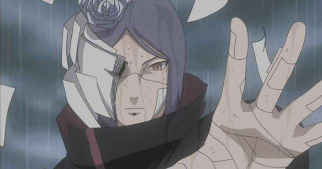 Naruto: Liệu Naruto có từ giã cõi đời sớm giống như những học trò khác của Tiên nhân Jiraiya? - Ảnh 3.