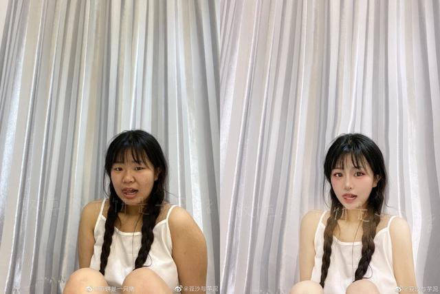 Photoshop đã làm cho nhan sắc con gái trở nên thần kỳ và đáng sợ như thế nào? - Ảnh 4.