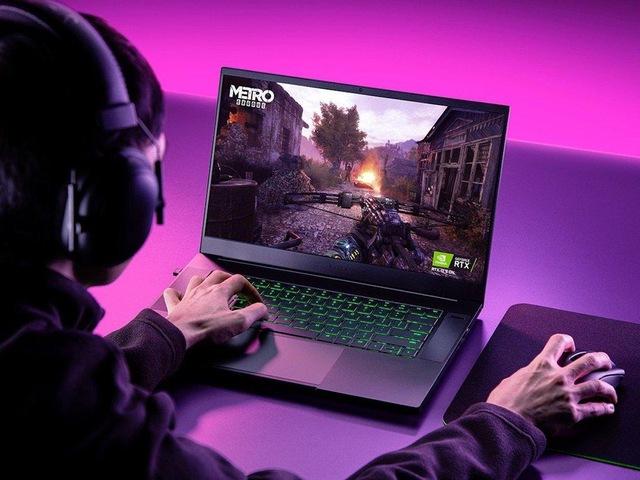Dự kiến laptop sẽ khan hàng trong năm 2021, khả năng một phần là do nông dân đổ xô mua laptop đào tiền ảo - Ảnh 1.