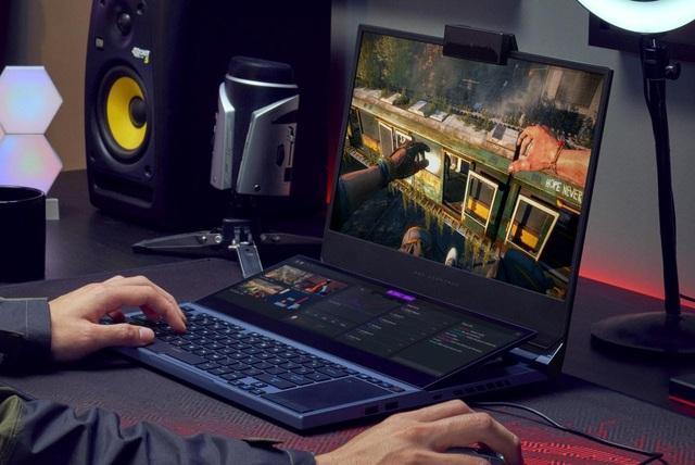 Dự kiến laptop sẽ khan hàng trong năm 2021, khả năng một phần là do nông dân đổ xô mua laptop đào tiền ảo - Ảnh 2.