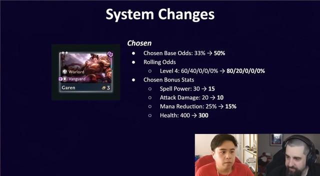 Đấu Trường Chân Lý: Những thay đổi bước ngoặt của bản 11.4 mà game thủ cần phải biết - Ảnh 1.