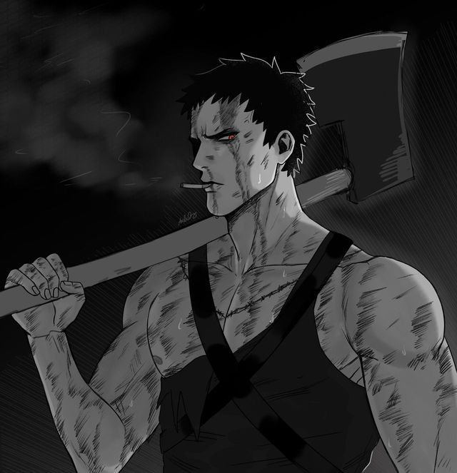 One Punch Man: 5 khả năng nổi bật nhất của các anh hùng trong Hiệp hội Quái Vật, đỉnh nhất vẫn là cú đấm một phát chết luôn của Saitama - Ảnh 2.