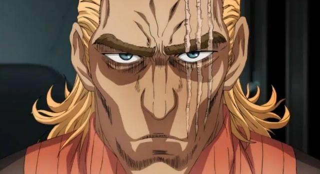 One Punch Man: 5 khả năng nổi bật nhất của các anh hùng trong Hiệp hội Quái Vật, đỉnh nhất vẫn là cú đấm một phát chết luôn của Saitama - Ảnh 4.