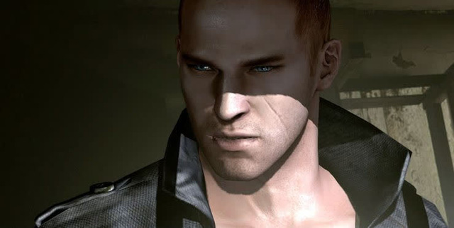 5 game trailers accidentally spoiled the plot details - Photo 4.