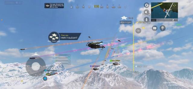 Game thủ kêu gào bom tấn chết dần vì hack, câu trả lời của VNG khiến người chơi hoang mang - Ảnh 1.