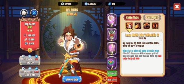 những chia sẻ kinh nghiệm build đội hình Tân Minh Chủ siêu vip Photo-1-1613548770400355407602