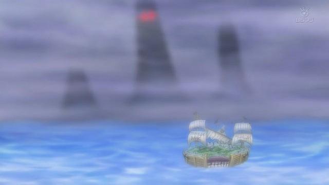 One Piece: 5 nhân vật luôn bị bóng đen che mờ dung mạo Photo-4-1613539604386193693116