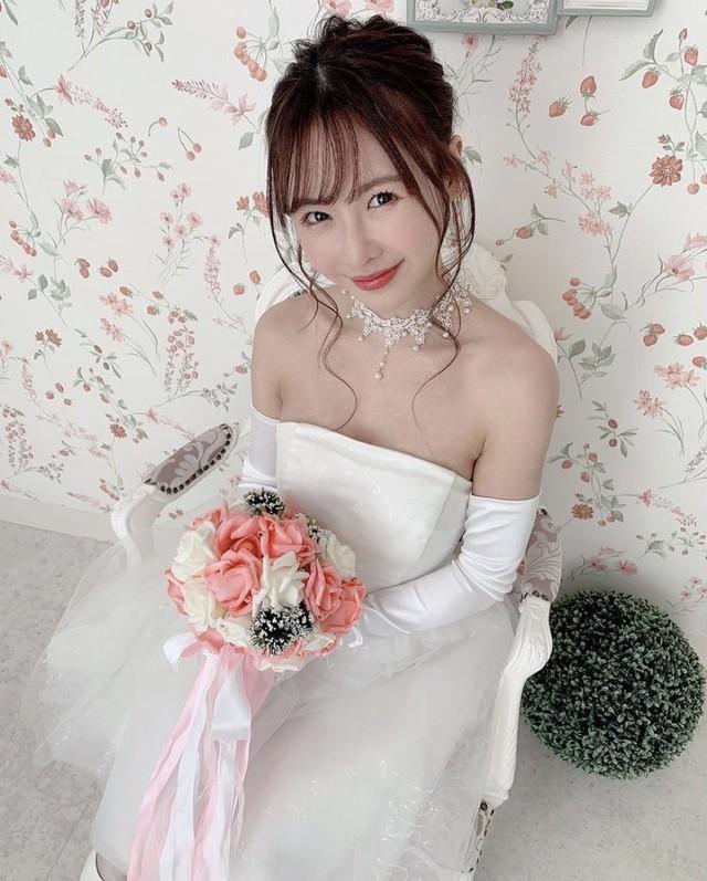 Ngắm nhan sắc Rio Kuriyama, mỹ nữ 18+ nhỏ nhắn ngực khủng đang leo top BXH Nhật Bản - Ảnh 1.