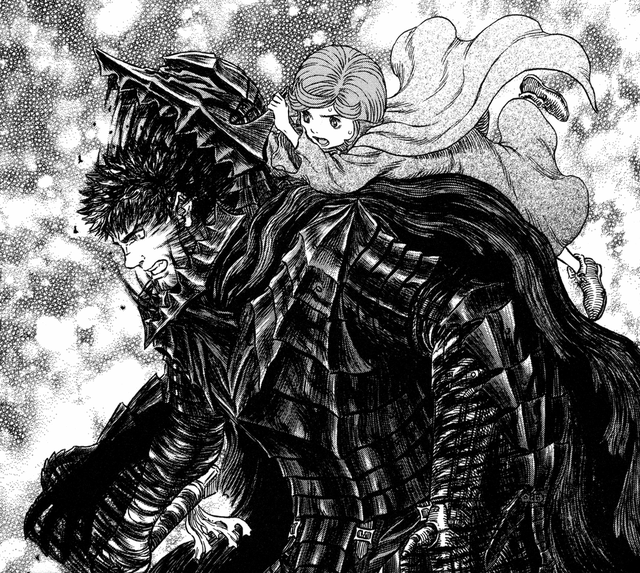 Top 5 manga có điểm số cao nhất trên bảng xếp hạng MyAnimeList, hứa hẹn bùng nổ trong năm 2021 - Ảnh 4.