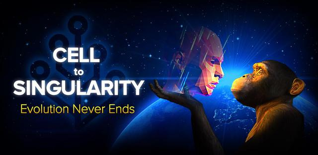Cell to Singularity - Tựa game chiến lược thú vị với lối chơi hấp dẫn Photo-1-1613618103648260572593