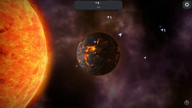 Cell to Singularity - Tựa game chiến lược thú vị với lối chơi hấp dẫn Photo-1-1613618104800803595434