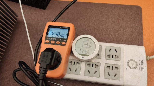 Xuất hiện thùng PC kiêm tản nhiệt thụ động cho RTX 3080, êm mát và… đắt hơn cả con card - Ảnh 2.