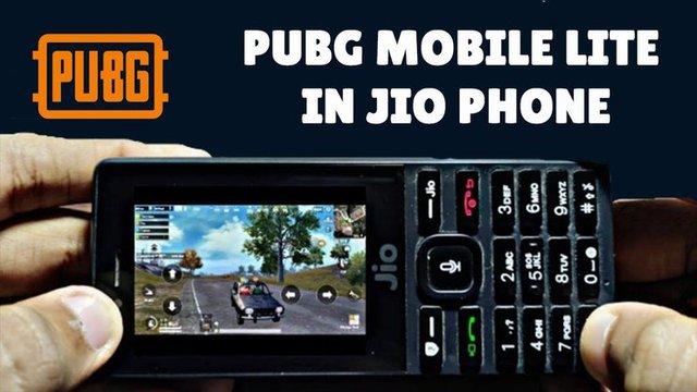 """Hàng loạt game thủ dính cú lừa chơi PUBG Mobile trên điện thoại """"cục gạch"""" và chiêu trò thực sự đằng sau - Ảnh 1."""