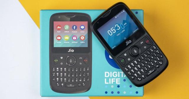 """Hàng loạt game thủ dính cú lừa chơi PUBG Mobile trên điện thoại """"cục gạch"""" và chiêu trò thực sự đằng sau - Ảnh 2."""