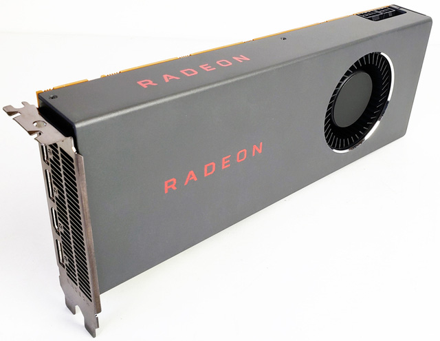 Top 8 video cards ideal for farmers to mine virtual money - Photo 3.