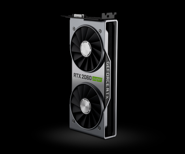 Top 8 video cards ideal for farmers to mine virtual money - Photo 4.