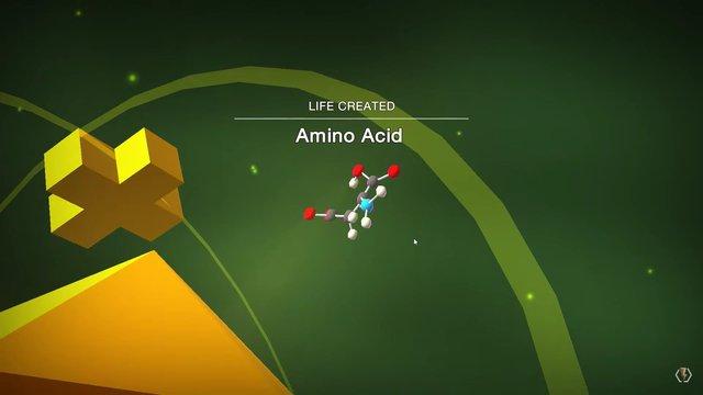 Cell to Singularity - Tựa game chiến lược thú vị với lối chơi hấp dẫn Photo-4-16136181049632043396929