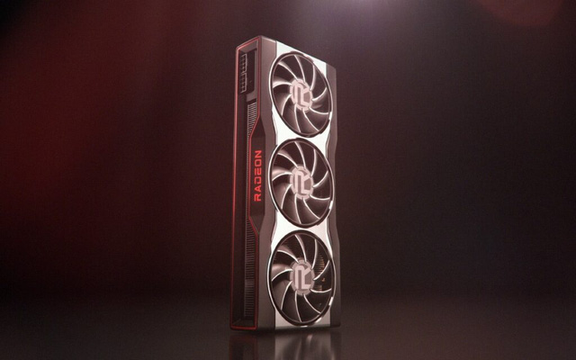 Top 8 video cards ideal for farmers to mine virtual money - Photo 8.