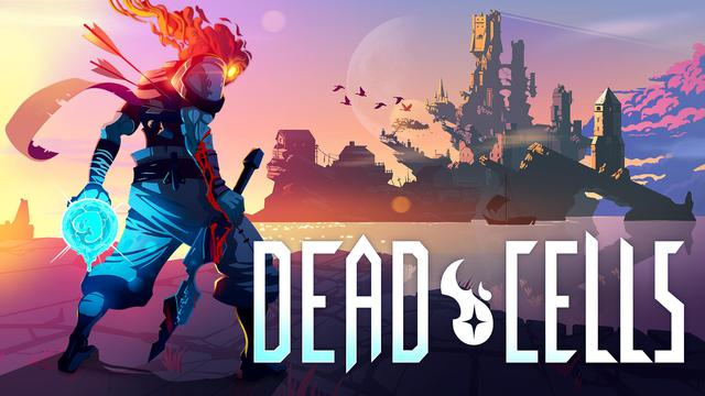 Nhanh tay sở hữu Dead Cells với mức giá cực sốc chỉ dành riêng cho game thủ Android - Ảnh 1.