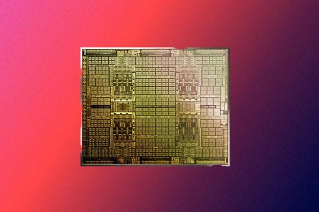 NVIDIA tung dòng card CMP HX chuyên cày coin, bảo vệ game thủ khỏi nông dân đào tiền ảo - Ảnh 1.