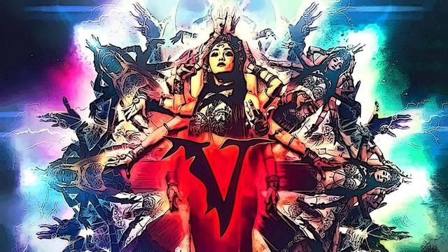 10 sự thật về Mikasa Ackerman, nhân vật nữ mạnh mẽ nhất trong Attack on Titan - Ảnh 7.