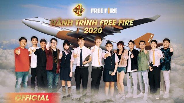 Game Mobile Esports của năm 2020 cho biết số lượng người chơi trong một ngày còn đông hơn dân số Việt Nam - Ảnh 1.