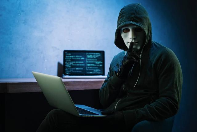 Cảnh báo! Nghi vấn NoxPlayer bị kẻ xấu tấn công, chèn mã độc để ăn cắp thông tin người dùng - Ảnh 3.